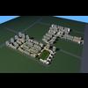 05 17 21 652 urban design 124 1 4