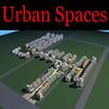05 17 21 864 urban design 124 2 4