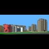 05 17 22 406 urban design 124 4 4