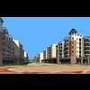 05 17 22 471 urban design 124 5 4