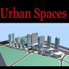 05 17 22 804 urban design 125 1 4