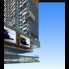 05 17 22 960 urban design 125 3 4