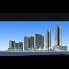 05 17 23 63 urban design 125 5 4