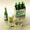 05 17 33 768 heineken collection preview 01 4