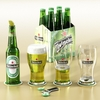 05 17 33 877 heineken collection preview 02 4