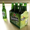 05 17 34 11 heineken box preview 02 4