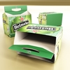05 17 34 294 heineken box preview 05 4