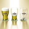 05 17 35 877 heineken glass preview 01 4