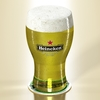 05 17 36 220 heineken glass preview 03 4