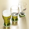 05 17 36 86 heineken glass preview 02 4