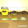 05 17 37 106 heineken glass preview 09 scanline 4