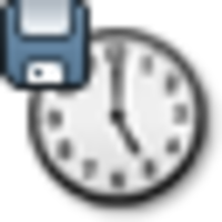 Free autoSaveScene for Maya 1.0.1 (maya script)