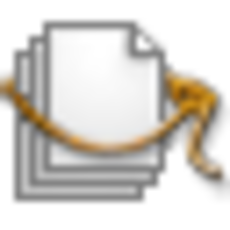 collectFiles for Maya 1.1.0 (maya script)