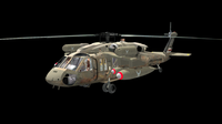 Chopper 1.0.0 for Maya