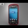 05 20 03 486 lg xpression phone c395 480 0001 4