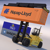 05 26 34 878 hyster2 4