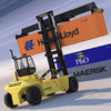 05 26 34 986 hyster3 4