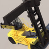 05 26 35 565 hyster7 4