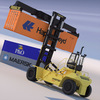05 26 35 60 hyster4 4