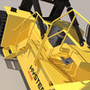 05 26 49 955 hyster6 4