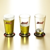 05 28 55 284 budweiser glass preview 01 4