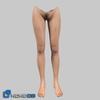 05 28 57 301 female legs 01 4
