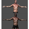 05 29 04 962 upperbody lowpoly male character 4