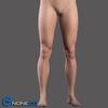 05 29 07 295 male legs 01 4