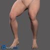 05 29 07 980 male legs 06 4
