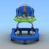 05 29 25 57 baby walker 05 4