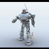05 29 29 958 robot 09 01 4