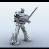 05 29 30 61 robot 09 02 4