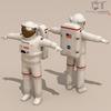 05 29 30 998 astronaut1 4