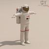 05 29 31 113 astronaut4 4