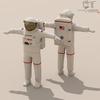 05 29 31 245 astronaut5 4
