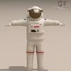 05 29 31 42 astronaut2 4