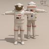 05 29 31 75 astronaut3 4