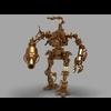 05 29 53 823 robot 03 01 4