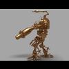 05 29 53 955 robot 03 02 4