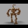 05 29 54 151 robot 03 04 4