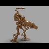 05 29 54 66 robot 03 03 4