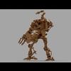 05 29 54 864 robot 03 07 4