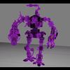 05 29 55 863 robot 03 11 4