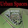 05 29 58 638 urban design 127 1 4