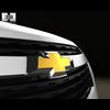 05 30 23 528 chevrolet cruze wagon 2012 480 0010 4