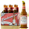 05 30 43 422 budweiser box preview 01 4