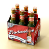 05 30 43 589 budweiser box preview 02 4
