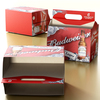 05 30 43 967 budweiser box preview 05 4