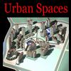 05 30 54 357 urban design 132 1 4