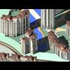 05 30 54 539 urban design 132 2 4